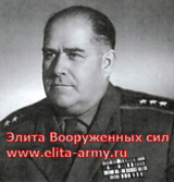 Gorbovskiy Dmitriy Vasilevich