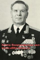 Gorbunov Ivan Vladimirovich