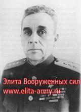 Gordov Vasiliy Nikolaevich