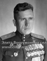 Gorelov Sergey Dmitrievich