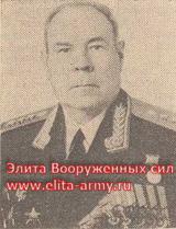 Gornyiy Artem Grigorevich