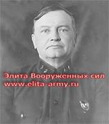 Grendal Vladimir Davidovich