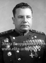 Grishin Ivan Tihonovich