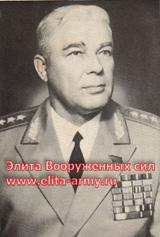 Gubin Ivan Arhipovich