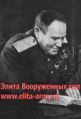 Guryanov Grigoriy Georgievich