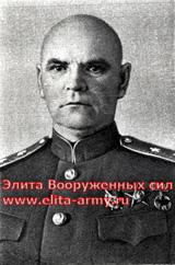 Gusev Dmitriy Nikolaevich