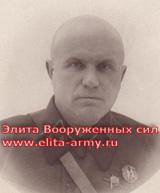 Gusev Nikolay Ivanovich