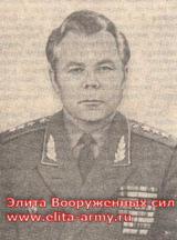 Ivanov Nikolay Gennadevich