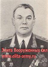 Karpov Vitaliy Nikolaevich