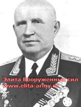 Katyishkin Ivan Sergeevich