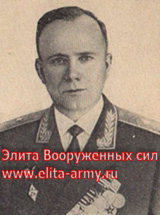 Klemin Anatoliy Stepanovich