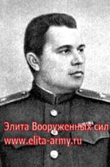 Koblikov Vladimir Nikolaevich