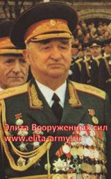 Kolibernov Evgeniy Sergeevich