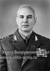 Konchits Vladimir Nikolaevich