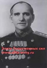 Korchits Vladislav Vikentevich