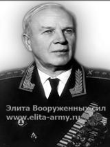 Korobchenko Vasiliy Stratonovich