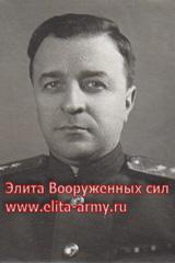 Korobkov Boris Mihaylovich