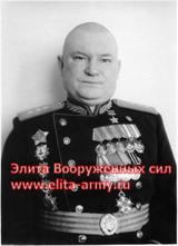 Koroteev Konstantin Apollonovich