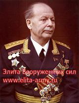 Kotin Zhozef Yakovlevich