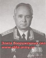 Kovalenko Nikolay Stepanovich