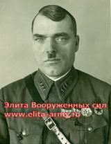 Kovalev Mihail Prokofevich