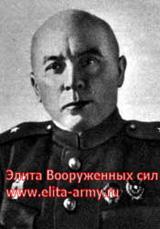 Krasnopevtsev Semen Aleksandrovich
