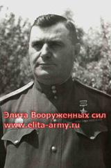 Kravchenko Andrey Grigorevich 1