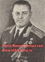 Kulishev Oleg Fedorovich