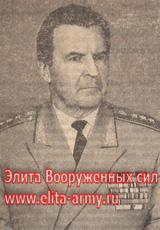 Kuvshinskiy Dmitriy Dmitrievich