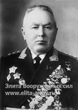 Kuznetsov Vasiliy Ivanovich