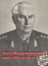 Lapyigin Nikolay Ivanovich