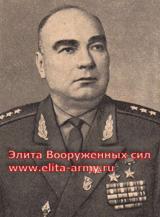 Lavrinenkov Vladimir Dmitrievich