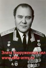 Leonov Leonid Mihaylovich