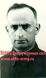 Leselidze Konstantin Nikolaevich