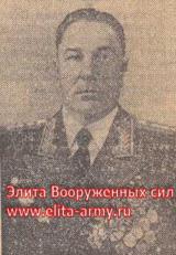 Lihachev Vladimir Matveevich