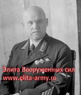Loktionov Aleksandr Dmitrievich