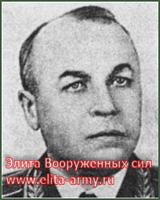 Losyukov Prohor Alekseevich