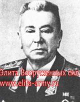Lukashin Petr Timofeevich
