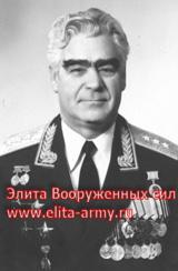 Maksimov Aleksandr Aleksandrovich