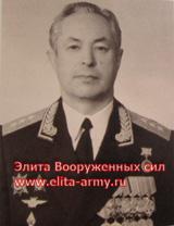 Maltsev Igor Mihaylovich