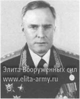 Malyukov Anatoliy Ivanovich