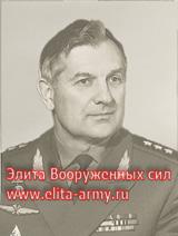 Mamsurov Yuriy Georgievich