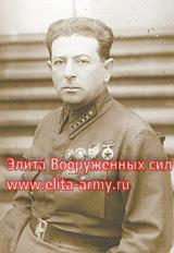 Mehlis Lev Zaharovich