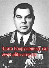 Melehin Aleksey Dmitrievich