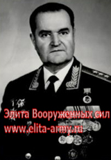Mihaylov Georgiy Aleksandrovich