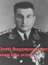 Mironenko Aleksandr Alekseevich