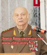 Mironov Aleksey Kirillovich