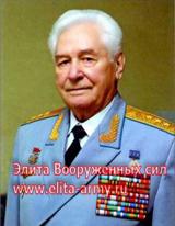 Moskvitelev Nikolay Ivanovich