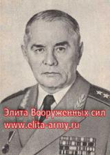 Nagornyiy Nikolay Nikiforovich