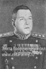 Naumenko Nikolay Fedorovich